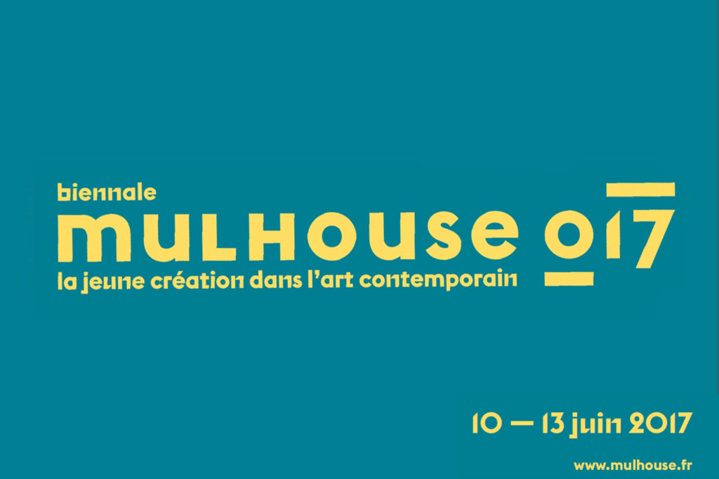 mulhouse event